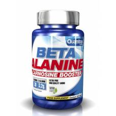 https://expert-sport.by/image/cache/catalog/products/kirill/beta-alanine2-228x228.jpg