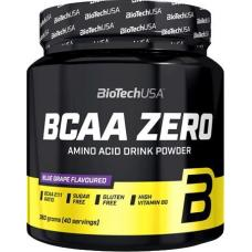 https://expert-sport.by/image/cache/catalog/products/kirill/biotech-usa-bcaa-zero-360g-1-228x228.jpg