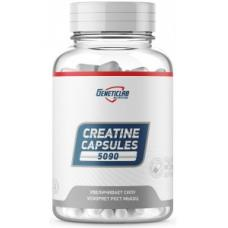https://expert-sport.by/image/cache/catalog/products/kirill/creatine-caps180-228x228.jpg