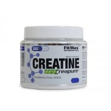 https://expert-sport.by/image/cache/catalog/products/kirill/creatine-creapure2_2018-09-21_11-17-56-228x228.jpg