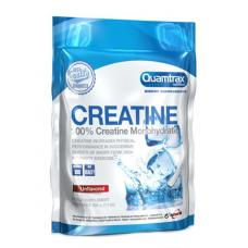https://expert-sport.by/image/cache/catalog/products/kirill/creatine-powder_quamtrax1-228x228.jpg