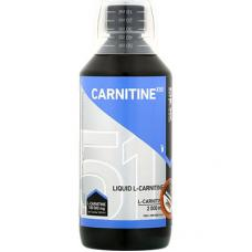 https://expert-sport.by/image/cache/catalog/products/kirill/dex_carnitine_500-228x228.jpg