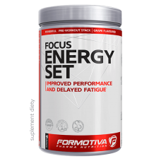 https://expert-sport.by/image/cache/catalog/products/kirill/focus-energy-set-zdjecie-glowne-ri-228x228.png