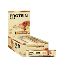 https://expert-sport.by/image/cache/catalog/products/kirill/formotiva-protein-bar-20-zdjecie-glowne-xr-228x228.png