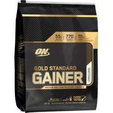https://expert-sport.by/image/cache/catalog/products/kirill/gold_standard_gainer_10lb_cookies_and_cream-228x228.jpg