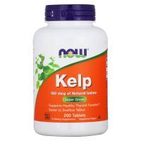 https://expert-sport.by/image/cache/catalog/products/kirill/kelp-200tab-200x200.jpg