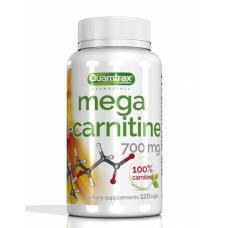 https://expert-sport.by/image/cache/catalog/products/kirill/mega-l-carnitine2-228x228.jpg