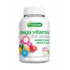 https://expert-sport.by/image/cache/catalog/products/kirill/mega-vitamins-for-women-228x228.jpg