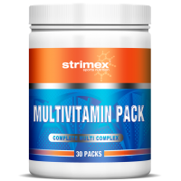 https://expert-sport.by/image/cache/catalog/products/kirill/multivitamin-packweb-200x200.png