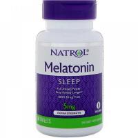 https://expert-sport.by/image/cache/catalog/products/kirill/natrol-melatonin-5mg-60-1000x1000-200x200.jpg