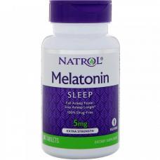 https://expert-sport.by/image/cache/catalog/products/kirill/natrol-melatonin-5mg-60-1000x1000-228x228.jpg