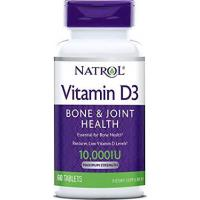 https://expert-sport.by/image/cache/catalog/products/kirill/natrol-vitamin-d-3-10000-ui-60-tabs-200x200.jpg