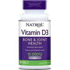 https://expert-sport.by/image/cache/catalog/products/kirill/natrol-vitamin-d-3-10000-ui-60-tabs-228x228.jpg