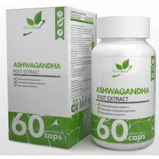 https://expert-sport.by/image/cache/catalog/products/kirill/naturalsupp-ashwagandha-1000x1000-228x228.jpg