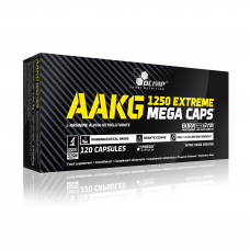 https://expert-sport.by/image/cache/catalog/products/kirill/p-4592-ol_aakg_1207-228x228.png