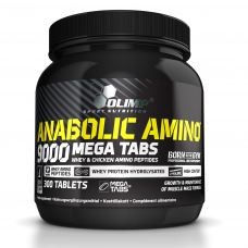 https://expert-sport.by/image/cache/catalog/products/kirill/p-4702-olimp-anabolic-amino-9000-228x228.png
