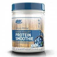 https://expert-sport.by/image/cache/catalog/products/kirill/p24222_protein-smothie-by-optimum-nutrition-blueberry_2000x-500x500-200x200.jpg