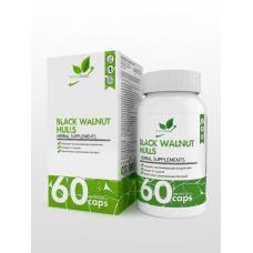 https://expert-sport.by/image/cache/catalog/products/kirill/pre2_black-walnut-hulls_36623-228x228.jpg