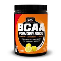 https://expert-sport.by/image/cache/catalog/products/kirill/qnt-bcaa-8500-350--200x200.jpg