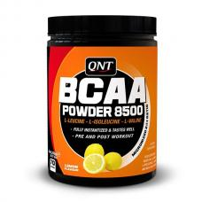 https://expert-sport.by/image/cache/catalog/products/kirill/qnt-bcaa-8500-350--228x228.jpg