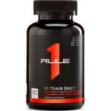 https://expert-sport.by/image/cache/catalog/products/kirill/rule-1-r1-train-daily-90-tabs-228x228.jpg