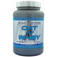 https://expert-sport.by/image/cache/catalog/products/kirill/scitec-oat-n-whey_1.38kg_lrg-200x200.jpg