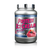 https://expert-sport.by/image/cache/catalog/products/kirill/scitec_protein_ice_cream-200x200.png