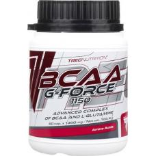 https://expert-sport.by/image/cache/catalog/products/kirill/trec-nutrition-bcaa-g-force-90-caps-228x228.jpg