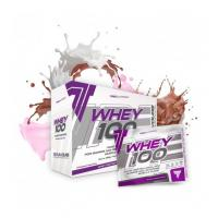 https://expert-sport.by/image/cache/catalog/products/kirill/trec-nutrition-whey-100-30g-200x200.jpg
