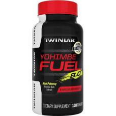 https://expert-sport.by/image/cache/catalog/products/kirill/twinlab-yohimbe-fuel-100-caps-228x228.jpg