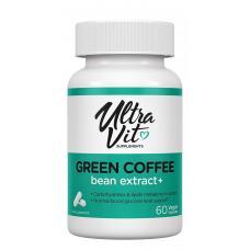 https://expert-sport.by/image/cache/catalog/products/kirill/ultravit_vitamins_-_green_coffee_bean-228x228.jpg
