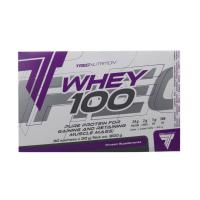 https://expert-sport.by/image/cache/catalog/products/kirill/whey100-sashe-vanilla-200x200.jpg