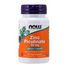 https://expert-sport.by/image/cache/catalog/products/kirill/zinc-picolinate-50-mg-veg-now-60-capsules_eueifr2j92-228x228.jpeg