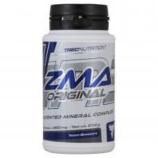 https://expert-sport.by/image/cache/catalog/products/kirill/zma60-228x228.jpg