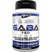 https://expert-sport.by/image/cache/catalog/products/krasota-i-zdorove/1rec-nutrition-gaba-750-200x200.jpg