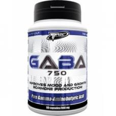 https://expert-sport.by/image/cache/catalog/products/krasota-i-zdorove/1rec-nutrition-gaba-750-228x228.jpg