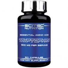 https://expert-sport.by/image/cache/catalog/products/krasota-i-zdorove/scitec_nutrition_tryptophan-228x228.jpg