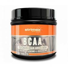 https://expert-sport.by/image/cache/catalog/products/krasota-i-zdorove/strimex-bcaa-150-tabs-800x800-228x228.jpg