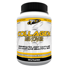 https://expert-sport.by/image/cache/catalog/products/krasota-i-zdorove/trec_collagen_renover_300g-228x228.png