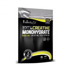 https://expert-sport.by/image/cache/catalog/products/kreatin/biotech-100-creatine-monohydrate-500g%5B1%5D-228x228.jpg