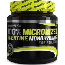 https://expert-sport.by/image/cache/catalog/products/kreatin/biotech-usa-100-micronized-creatine-monohydrate%5B1%5D-228x228.jpg