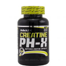 https://expert-sport.by/image/cache/catalog/products/kreatin/biotech-usa-creatine-ph-x-1-500x5006%5B1%5D-228x228.png