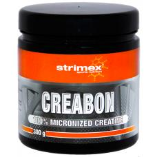 https://expert-sport.by/image/cache/catalog/products/kreatin/creabon300g%5B1%5D-228x228.jpg