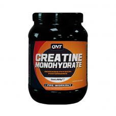 https://expert-sport.by/image/cache/catalog/products/kreatin/qnt-creatinemonohydrate-800-1-228x228.jpg