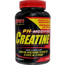 https://expert-sport.by/image/cache/catalog/products/kreatin/san_ph_modified_creatine%5B1%5D-228x228.jpg