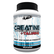 https://expert-sport.by/image/cache/catalog/products/kreatin/trec_creatine_micronized_200_mesh_tau_400g%5B1%5D-228x228.png