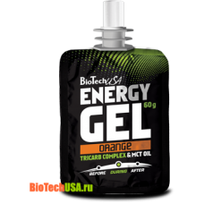 https://expert-sport.by/image/cache/catalog/products/new123/591-energy-gel_eng-228x228.png