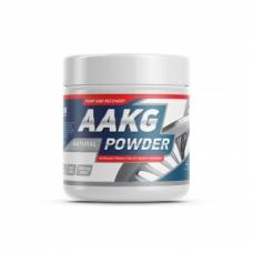 https://expert-sport.by/image/cache/catalog/products/new123/aakggenetiklab-228x228.jpg