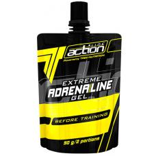 https://expert-sport.by/image/cache/catalog/products/new123/activegel-228x228.jpg