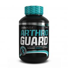 https://expert-sport.by/image/cache/catalog/products/new123/arthro_guard-228x228.jpg